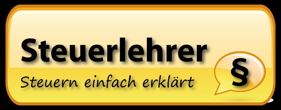 reihengeschfte ausfhrlich - Reihengeschaft Beispiele
